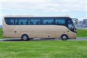 41 Seater